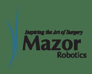 $MZOR logo