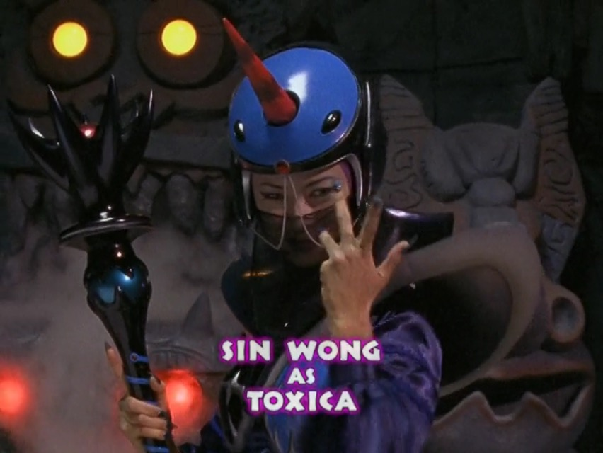 Image result for sin wong