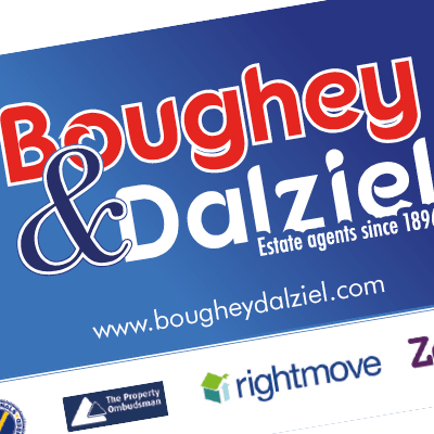 boughey-dalziel-single-image2