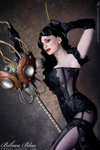 Wishlist - London Mistress Morrigan hel, London Dominatrix