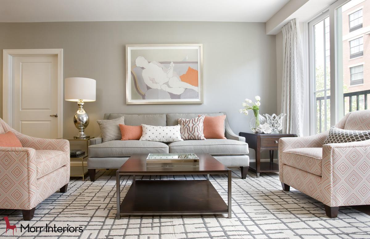 Interior Design Consultant Commercial  Residential