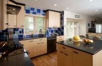 Award Winning Kitchen | Allentown | Morris Black Designs
