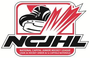 National Capital Junior Hockey League