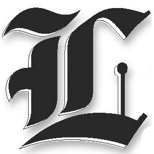 Editorial: Decorum and civility - The Morrisburg Leader