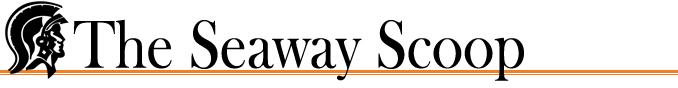 seawayscoop-header