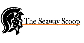 seawayscoop-thumb