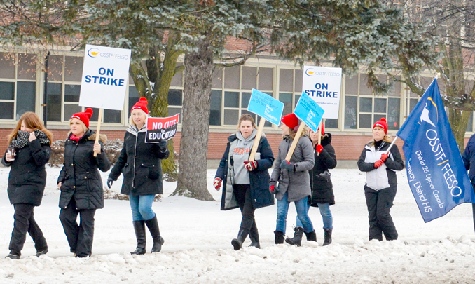 feb19-osstf-strikephotofromjan