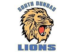 sdlions-logo