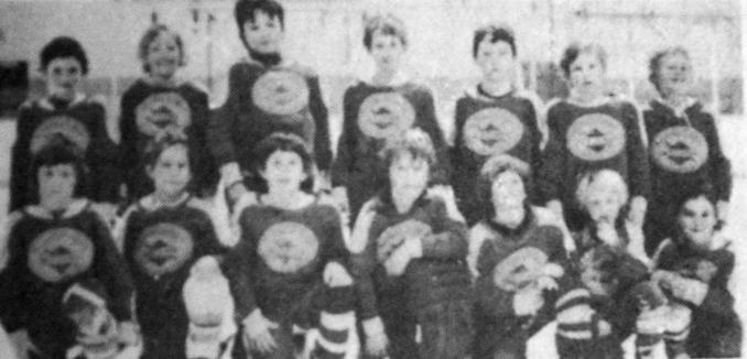 apr15-1980-peanuthockeyteam