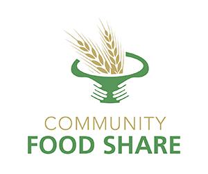 communityfoodshare-logo