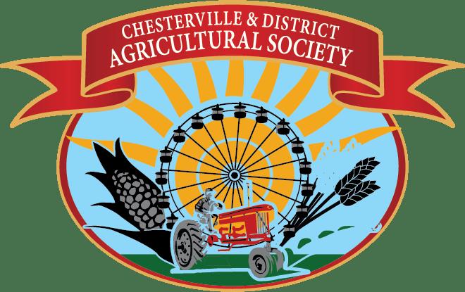 chesterville-fair-logo
