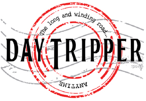 aug26-daytripper
