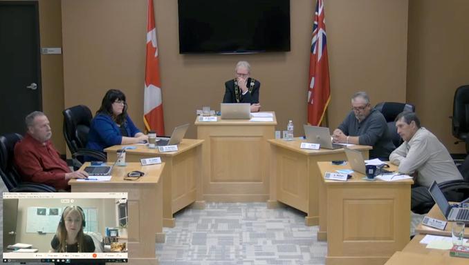 dec9-council-meeting-rec