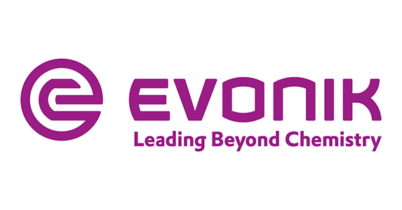 evonik-brand-mark-deep-purple-rgb