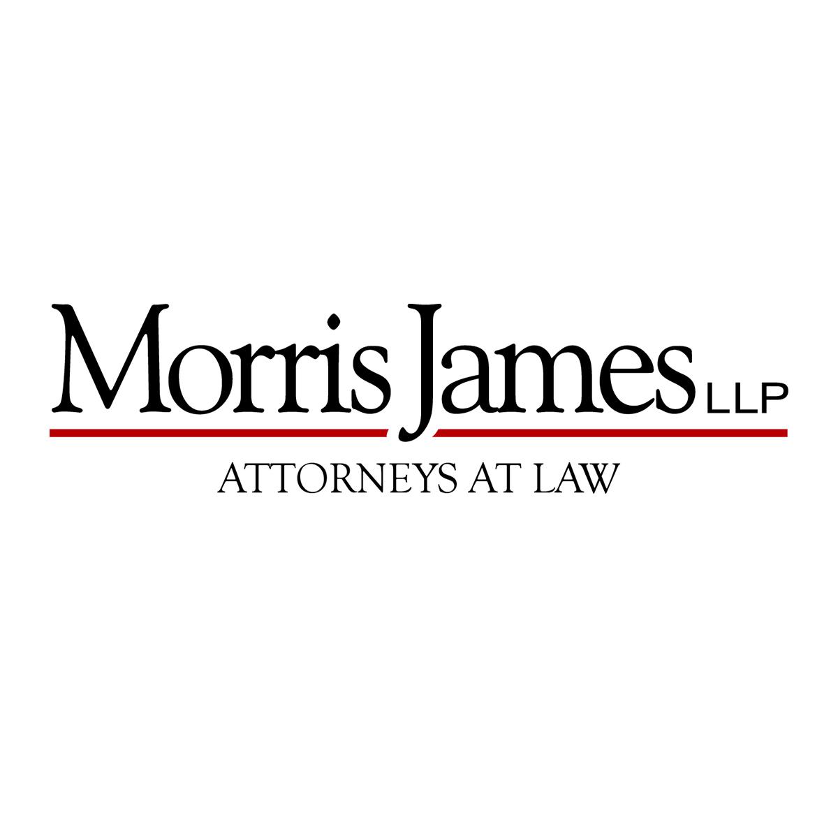 Eric J. Monzo: Morris James LLP