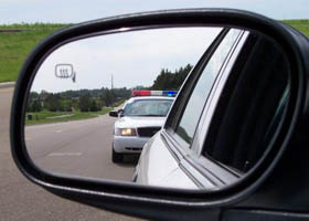 driving without license florida attorney