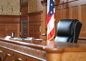 morris_law_group_bond hearing