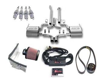 R53 Parts / Accessories