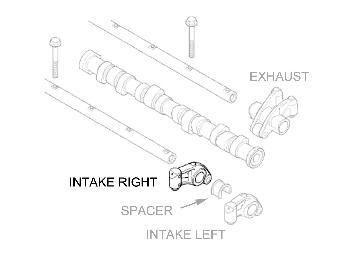Mini Cooper R53 Engine Mini Cooper Exhaust Tips Wiring