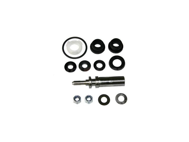 Classic Mini Brake Master Cylinder Rebuild Kit For