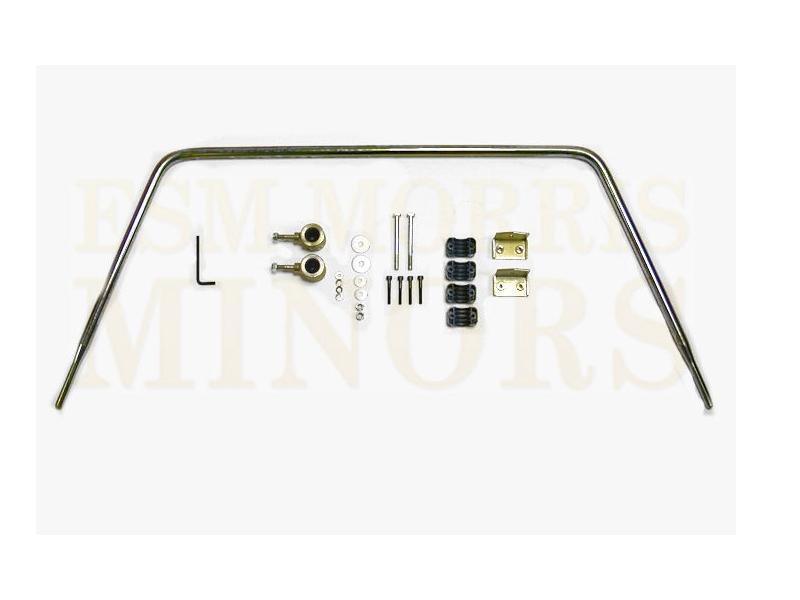 Morris Minor Front Sway Bar Kit