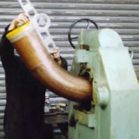 Pipe Bending Gallery