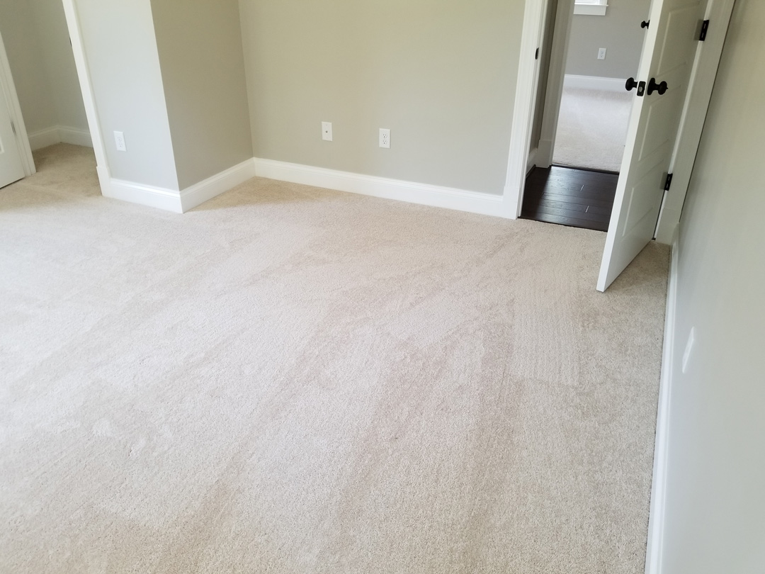 Charlottesville Va Flooring Morris Paint Amp Floor