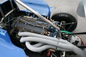 Martini MK 19 - F2