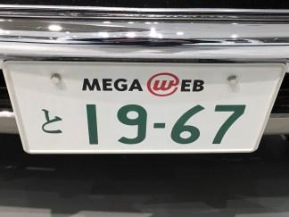IMG_3338