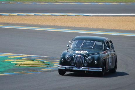 Jaguar Classic Challenge (12)