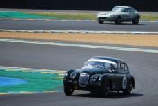 Jaguar Classic Challenge (14)