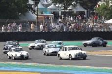 Jaguar Classic Challenge (20)