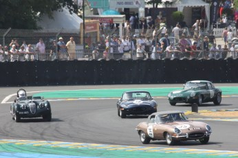 Jaguar Classic Challenge (21)