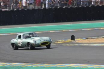 Jaguar Classic Challenge (22)