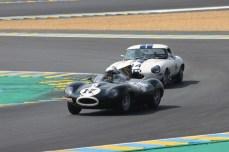 Jaguar Classic Challenge (24)