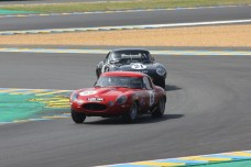 Jaguar Classic Challenge (25)