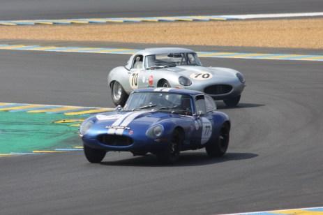 Jaguar Classic Challenge (28)