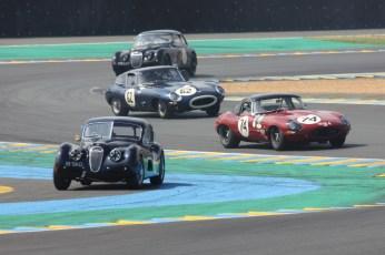 Jaguar Classic Challenge (30)