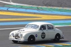 Jaguar Classic Challenge (34)
