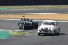 Jaguar Classic Challenge (35)