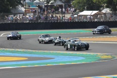 Jaguar Classic Challenge (44)