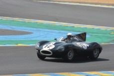 Jaguar Classic Challenge (46)