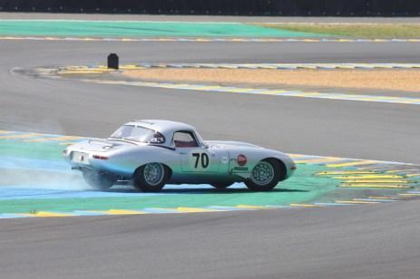 Jaguar Classic Challenge (54)