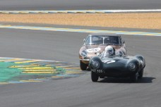Jaguar Classic Challenge (56)