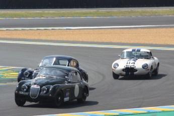 Jaguar Classic Challenge (61)