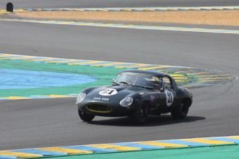 Jaguar Classic Challenge (63)