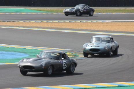 Jaguar Classic Challenge (64)