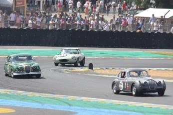 Jaguar Classic Challenge (69)