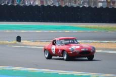 Jaguar Classic Challenge (7)