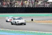 Porsche Classic Race Le Mans (68)